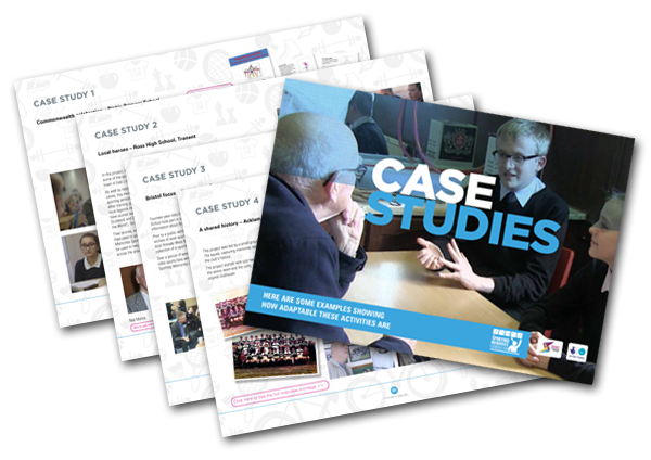 Heritage-Case-studies-7